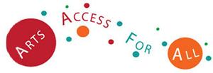 arts access for all